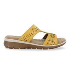 Women's Easy Street Surry Sandals