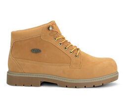 Men's Lugz Mantle Mid Boots