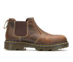 Men's Dr. Martens Penly Chelsea Boots
