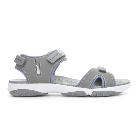 Women's Khombu Kennebec Outdoor Sandals
