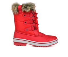 Women's Journee Collection North Winter Boots