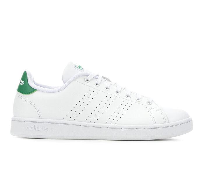 Men's Adidas Advantage Sneakers