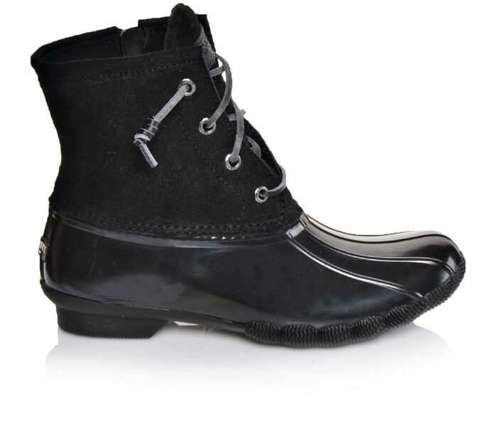 Women's Sperry Sweetwater Duck Boots