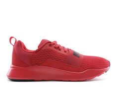 Men's Puma Wired Sneakers