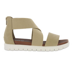 Women's MIA Adina Sandals