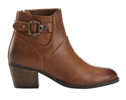 Women's Earth West Riverton Booties