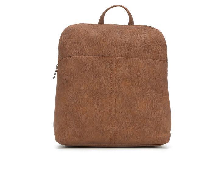 Vintage 7 Eight Vintage Backpack Handbag