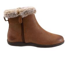 Women's Softwalk Helena Winter Booties