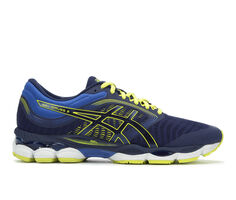 Men's ASICS Gel Ziruss 3 Running Shoes