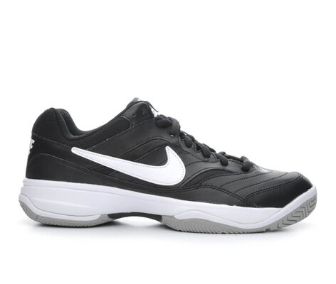 Men's Nike Court Lite Tennis Shoes