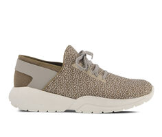 Women's SPRING STEP Spawnie