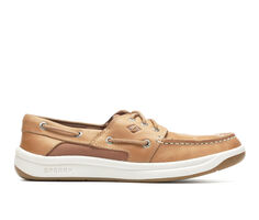 Men's Sperry Convoy Boat Shoes