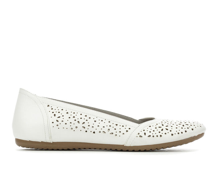 Women's Easy Street Brooklyn Flats