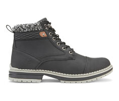 Men's Xray Footwear Ruslan Boots