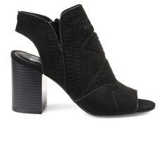 Women's Journee Collection Crosby Dress Sandals