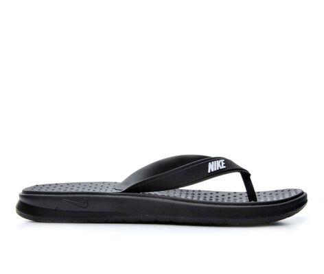 Women's Nike Solay Thong Sport Sandals
