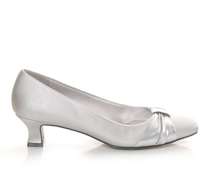 Women's Easy Street Waive Pumps