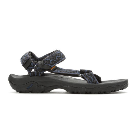 Men's Teva Hurricane 4 Outdoor Sandals