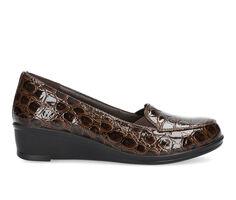 Women's Easy Street Velma Slip-On Shoes