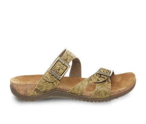 Women's Bearpaw Maddie Sandals