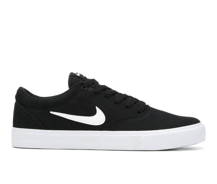Men's Nike SB Charge Skate Shoes