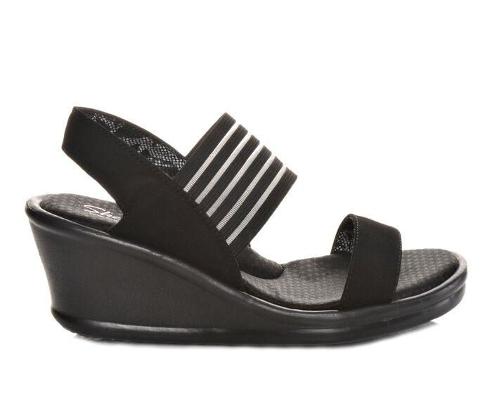 Women's Skechers Cali Rumblers 38472 Sandals