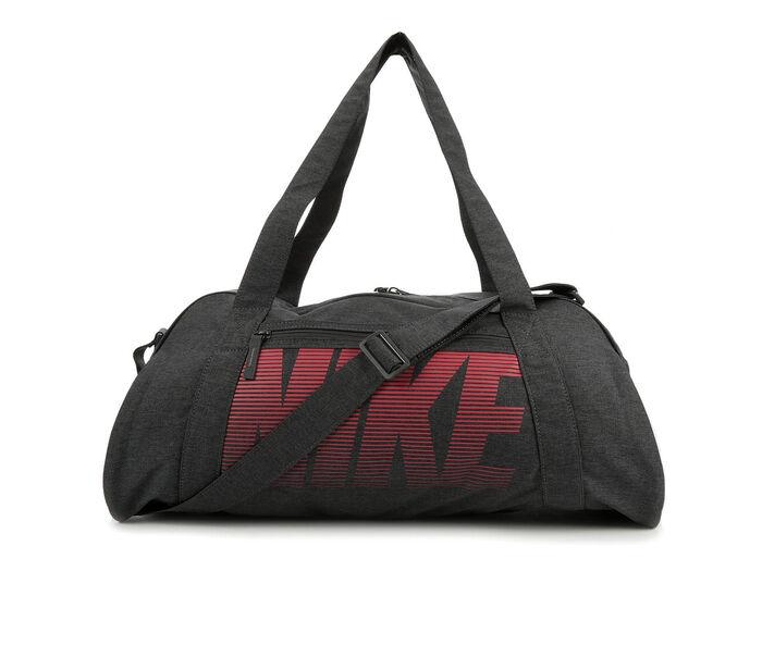 Nike Gym Club Duffel Bag