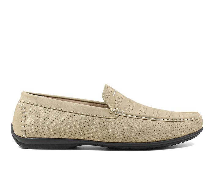 Men's Stacy Adams Cirrus Slip-On Shoes