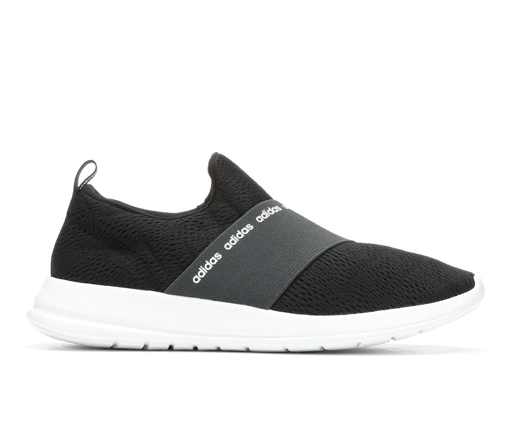 lpr for sneakers orthopedic demi enough vionic wedges tpe day comfortable office standing by the sonoma healthy blog all shoes are work dressy best yet comforter at