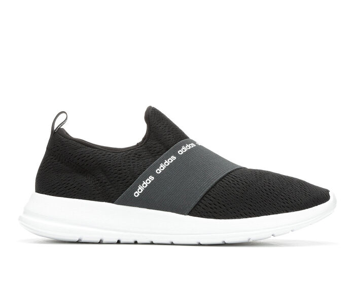 Slip On Adidas Womens Shoes