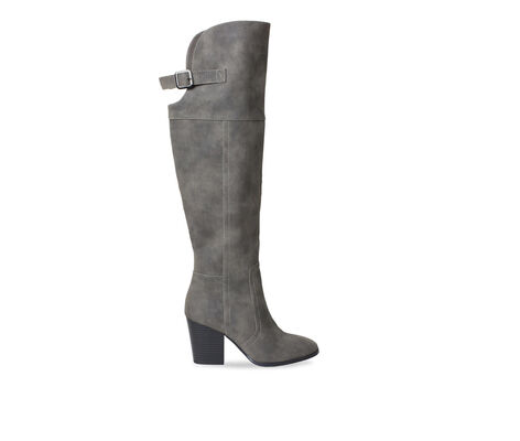 Women's Easy Street Maxwell Boots