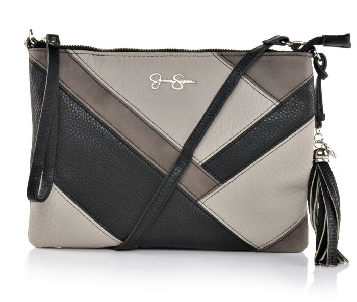 Jessica Simpson Helena Crossbody Handbag