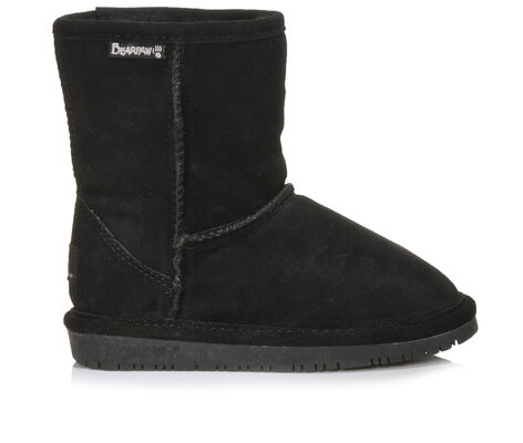 Girls' Bearpaw Emma 13-5 Boots