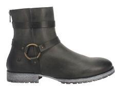 Men's Dingo Boot American Spirit Boots