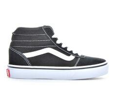 53f2f19525 Vans Skate Shoes | Shoe Carnival