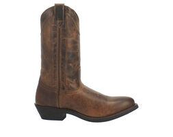 Men's Laredo Western Boots Cy Western Boots