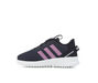 Girls' Adidas Infant & Toddler TR 2.0 Running Shoes