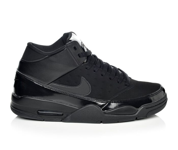 Men's Nike Air Flight Classic Sneakers