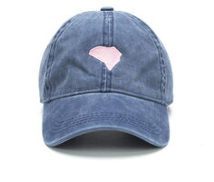 David and Young State Pride Ball Cap