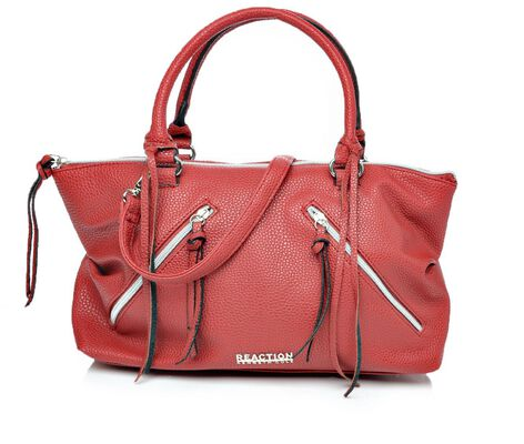 Kenneth Cole Reaction Lucky Satchel