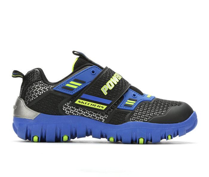Boys' Skechers Little Kid & Big Kid Pulverizer Water-Resistant Sneakers