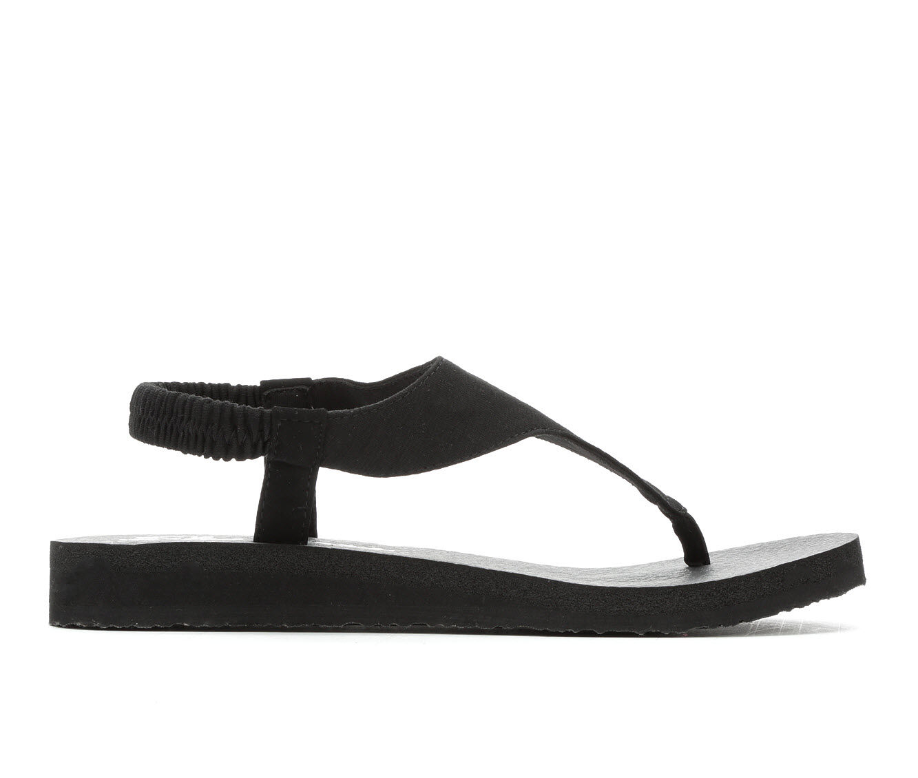 cheap sale Women's Skechers Cali Meditation Flow Nat Sandals Twilight Spell