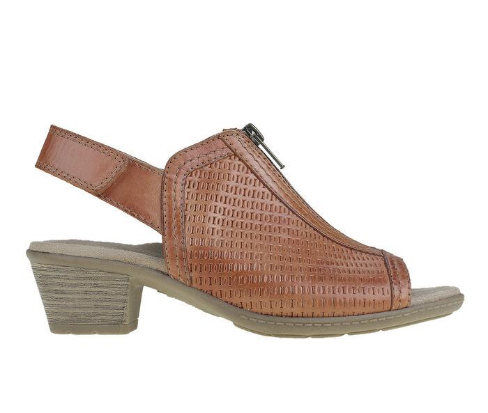 Women's Earth Origins Marietta Maureen Dress Sandals