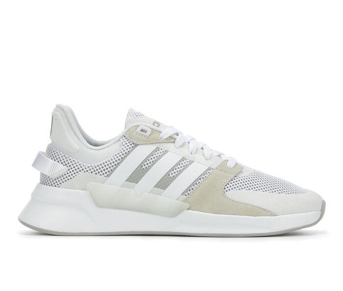 Men's Adidas Run 90S Sneakers