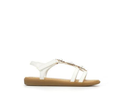 Girls' Unr8ed INF Lyle II Dress Sandals