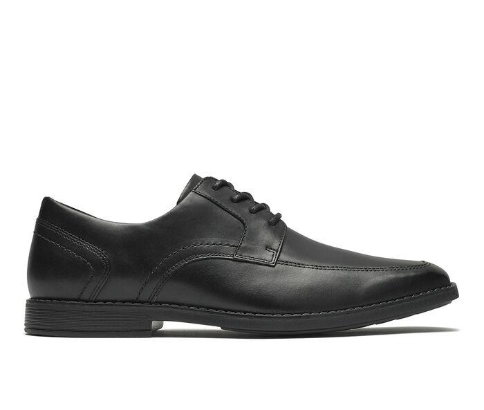 Men's Rockport Wighton Apron Toe Dress Shoes