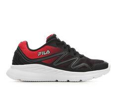 Men's Fila Memory Panorama 9 Running Shoes