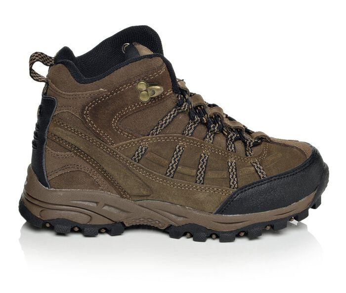 Boys' Stone Canyon Matthew 11-7 Boots