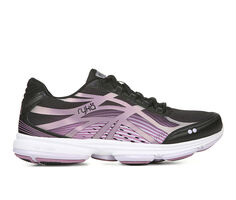 Women's Ryka Devotion Plus 3 Walking Shoes
