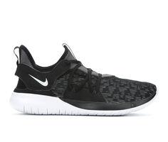 Men's Nike Flex Contact 3 Sneakers